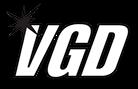 VGD Logo