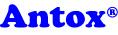Antox Logo