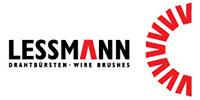 Lessman Logo